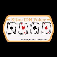 Situs IDN Poker 10rb - Agen Mesin Slot - Bandar Bola Sbobet